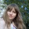 Наталья, 31, г.Балаково