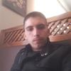 Виталий, 25, г.Юрга