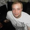 Арсений ☺, 30, г.Вологда
