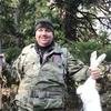 Sergey, 50, г.Саянск