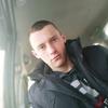 Вадим Байбарза, 21, г.Партизанск