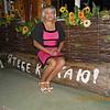 Ольга, 48, г.Великие Луки
