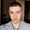 Игорь Корвинус, 24, г.Канаш