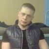 Стас Борисов, 31, г.Нижневартовск