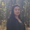 Elena, 29, г.Набережные Челны