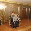 Дмитрий, 30, г.Магадан