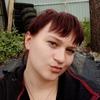 Оля Шураева, 23, г.Нефтеюганск