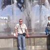 евгений, 45, г.Магадан