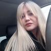 nika, 28, г.Самара