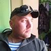 Алексей, 36, г.Иркутск