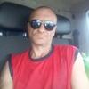Валерий, 46, г.Армавир