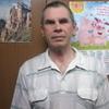 Блохин Андрей, 58, г.Куйбышев (Новосибирская обл.)