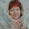 Светлана, 59, г.Бийск