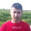 SADRIDDUN, 43, г.Коломна