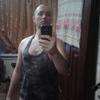 денис, 37, г.Кинешма