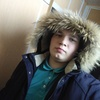 Рома Пулатов, 18, г.Мурманск