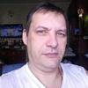 Евгений, 46, г.Бийск