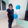 Елена, 49, г.Крымск