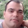 Роман, 37, г.Магадан
