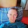 Алексей, 42, г.Ивантеевка
