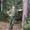 махсум, 54, г.Серов