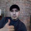 Олег БОБОЕВ, 28, г.Щелково