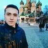 Александр, 23, г.Лобня