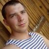 Sergei, 26, г.Октябрьский (Башкирия)
