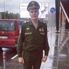 Данил, 21, г.Усолье-Сибирское (Иркутская обл.)