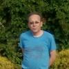 Олег, 48, г.Бердск