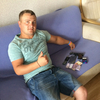 Валерий, 31, г.Домодедово