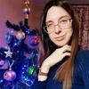 Ирина, 34, г.Пушкино