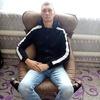 Владимир, 47, г.Челябинск