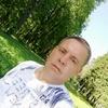 Евгений, 40, г.Ногинск