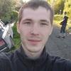 Андрей, 22, г.Йошкар-Ола