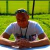 Игорь, 44, г.Пыть-Ях
