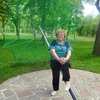Людмила, 68, г.Златоуст