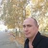 Рома, 34, г.Нижний Тагил