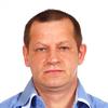 Сергей, 46, г.Соликамск