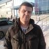 Владимир, 43, г.Новокузнецк