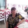 Людмила, 52, г.Орск