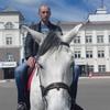Антон, 34, г.Дзержинск