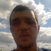 Игорь, 26, г.Сердобск