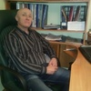 сергей, 55, г.Феодосия