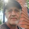 Олег ., 48, г.Кемерово