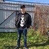 jackson, 28, г.Ярославль