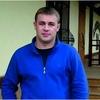 Вадим, 42, г.Дивногорск