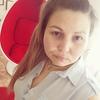 Анна, 33, г.Октябрьский (Башкирия)