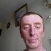 Вячеслав, 41, г.Артем