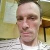 Василий, 46, г.Озерск